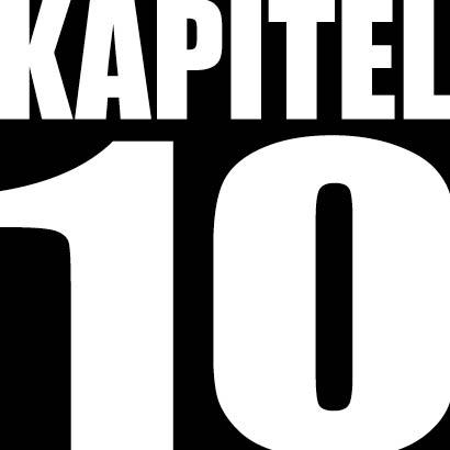 Kapitel10